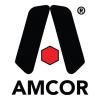AMCOR Logo